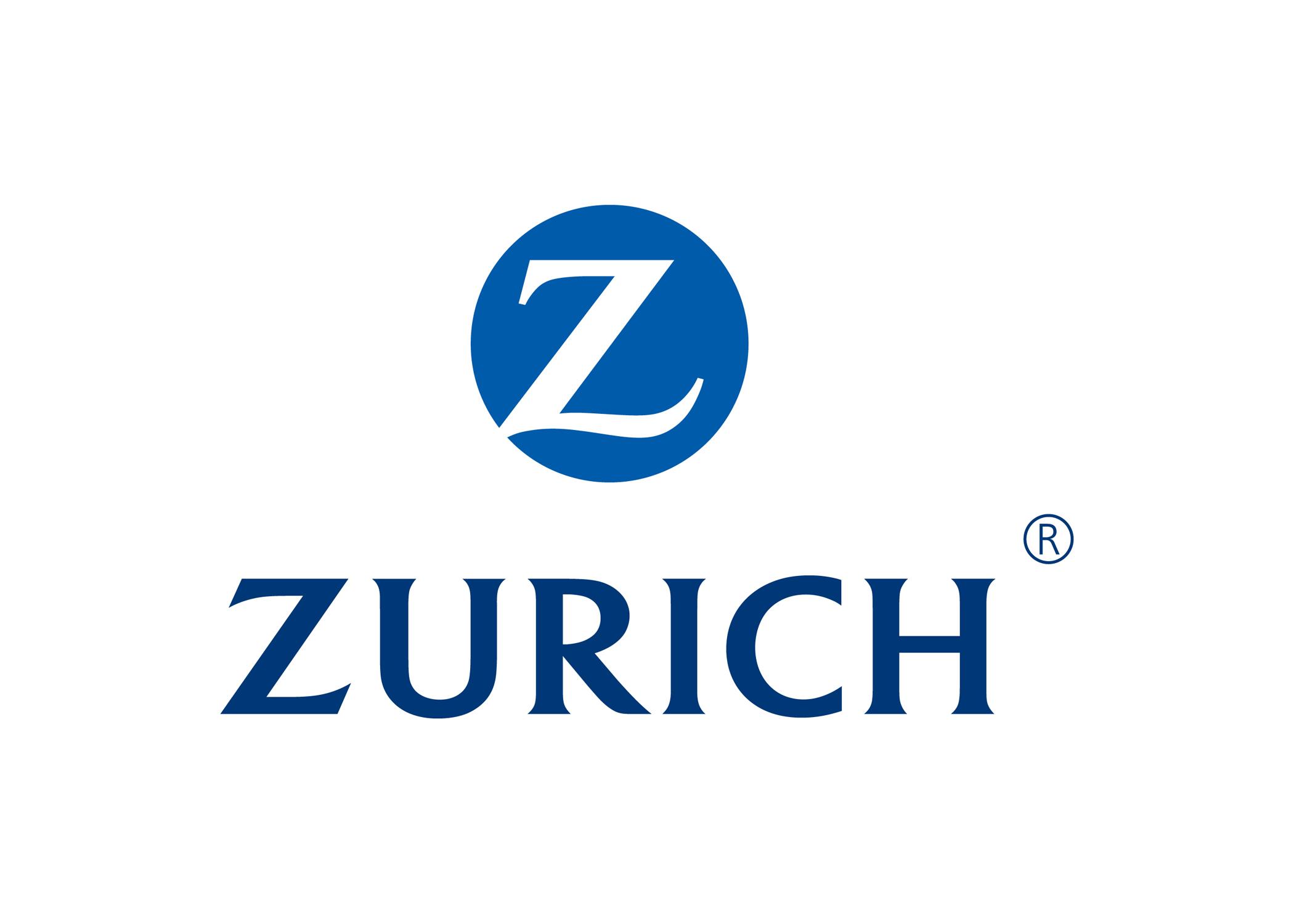 Zurich-Centered